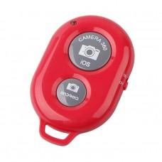 AB Shutter 3 Bluetooth Remote Shutter - สีแดง
