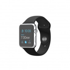 Smart Watch Phone รุ่น G08 (สีดำ) กล้องนาฬิกาบูลทูธ ใส่ซิมได้