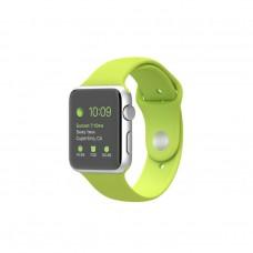 Smart Watch Phone รุ่น G08 (สีเขียว) กล้องนาฬิกาบูลทูธ ใส่ซิมได้