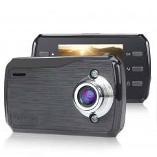 กล้องติดรถยนต์ HD DVR รุ่น K7000