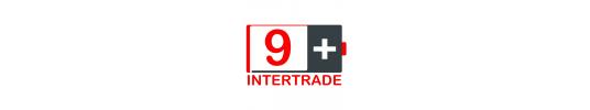 Nine Plus Inter Trade