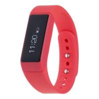 นาฬิกาอัจฉริยะ Moov i5Plus Acticity Tracker สีแดง